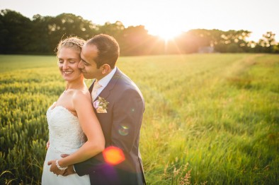 Bartholomew Barn Wedding Photographer