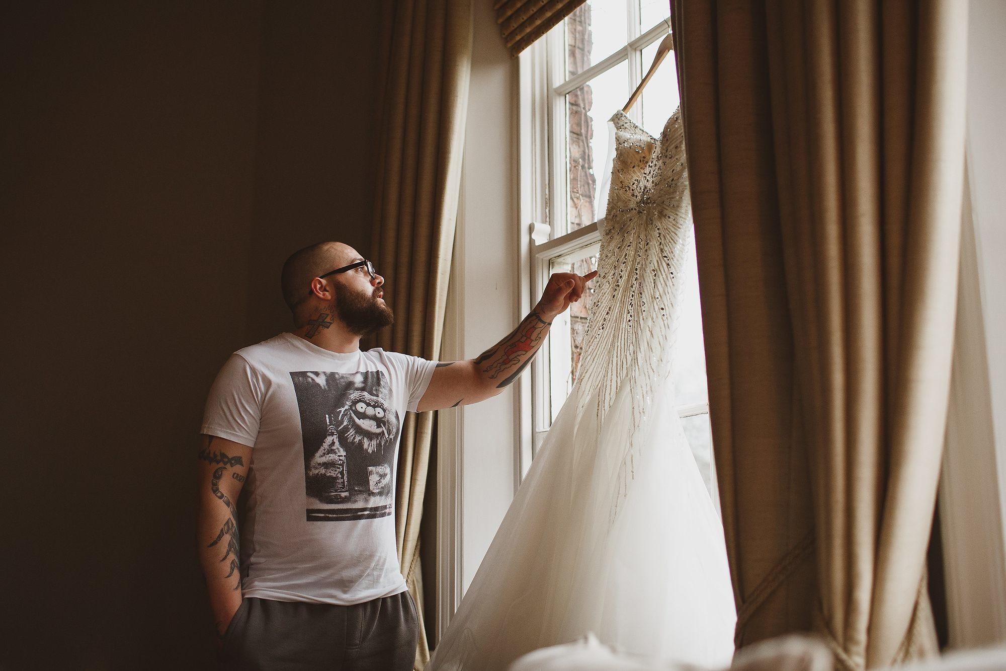 Kent-Wedding-Photographer-1-81