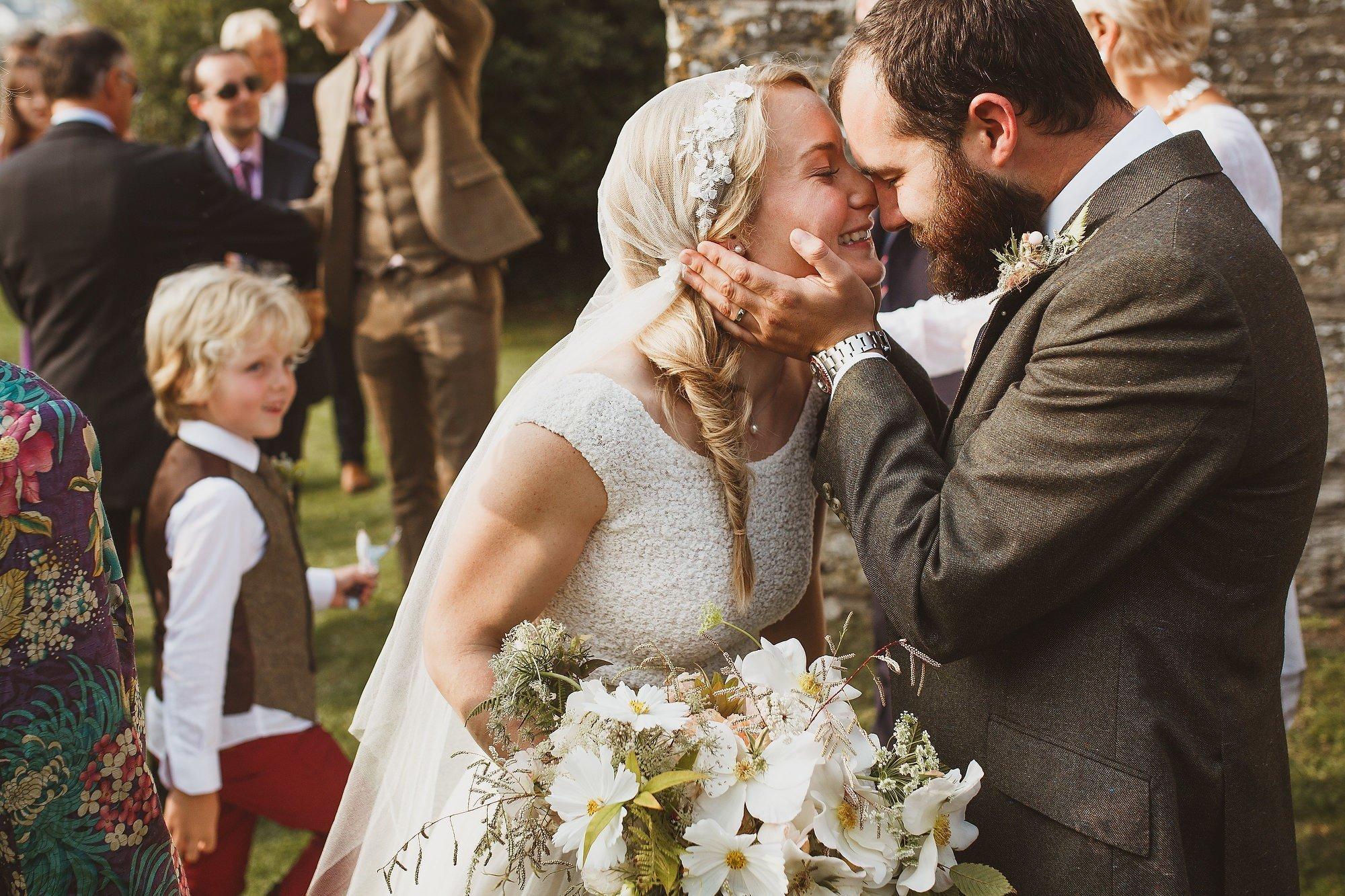 Kent-Wedding-Photographer-112