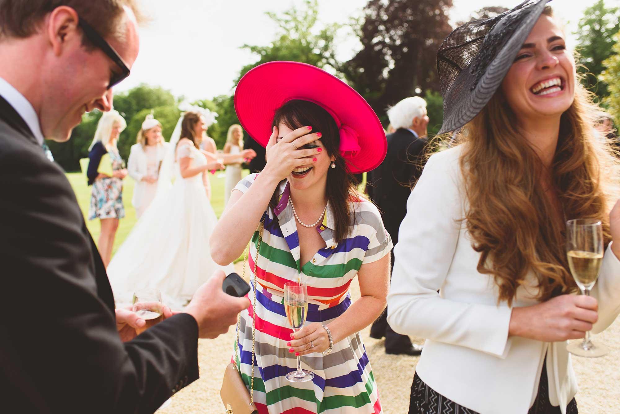 Kent-Wedding-Photographer-2-7