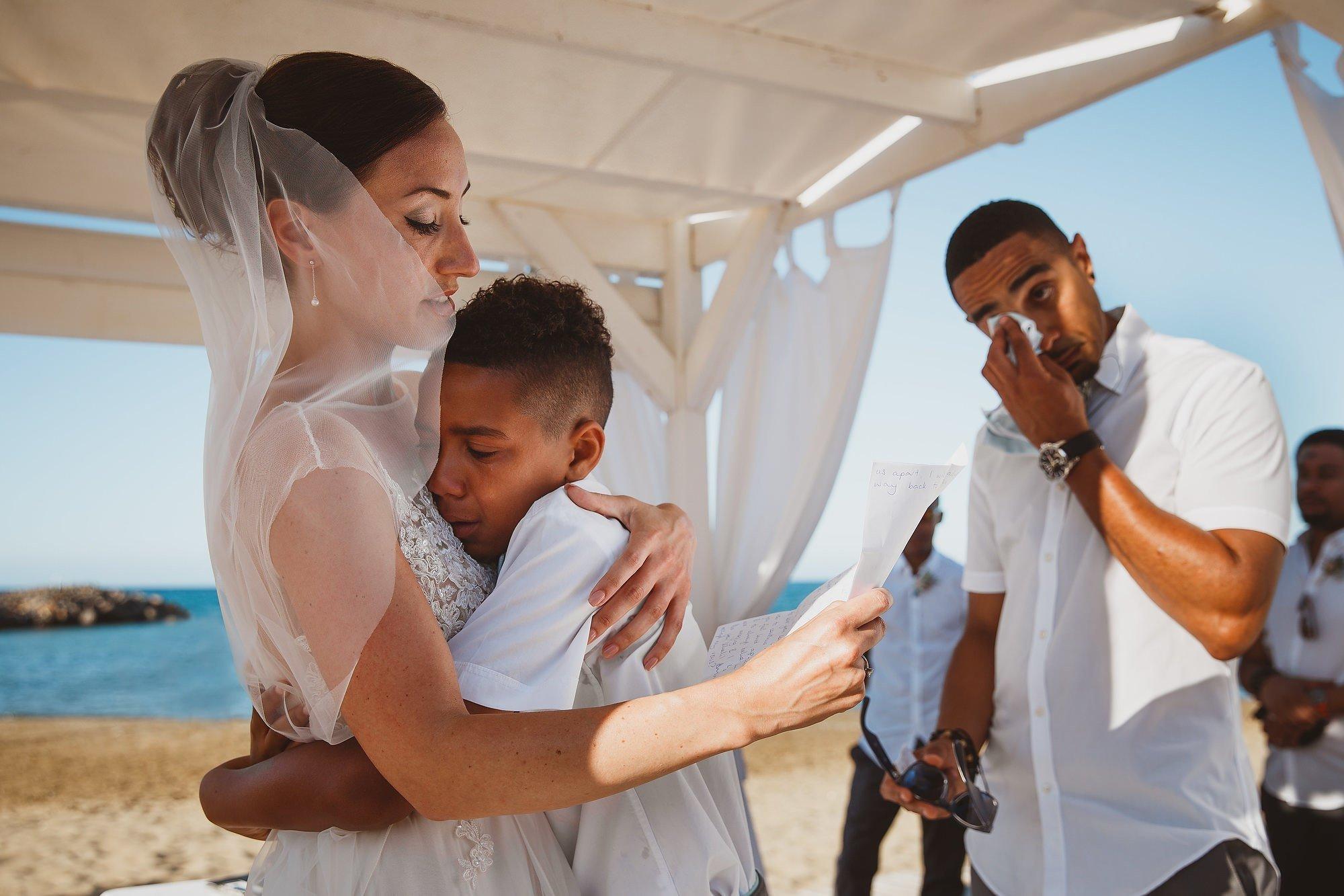 Kent-Wedding-Photographer-2-8