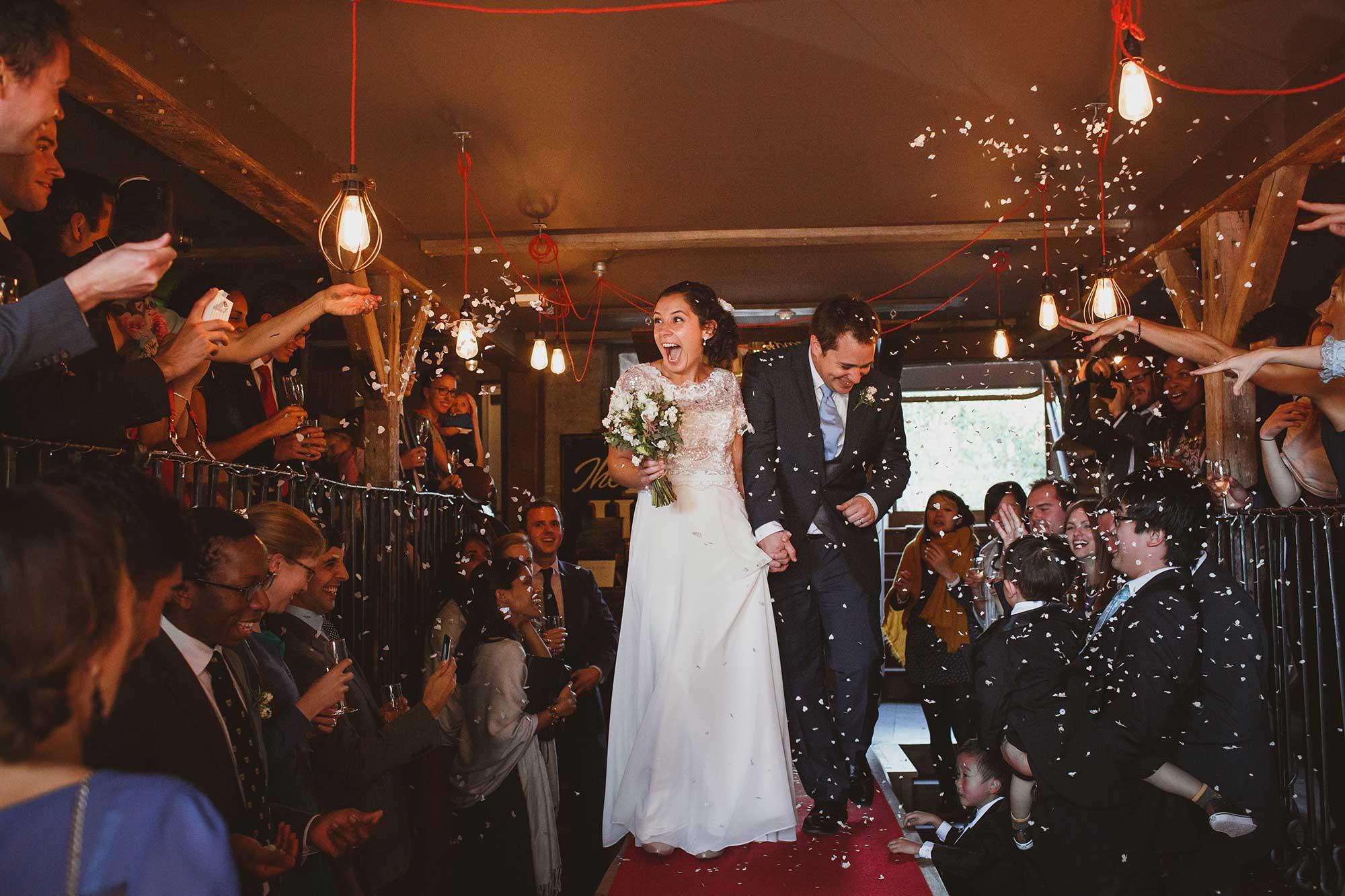 Kent-Wedding-Photographer-201