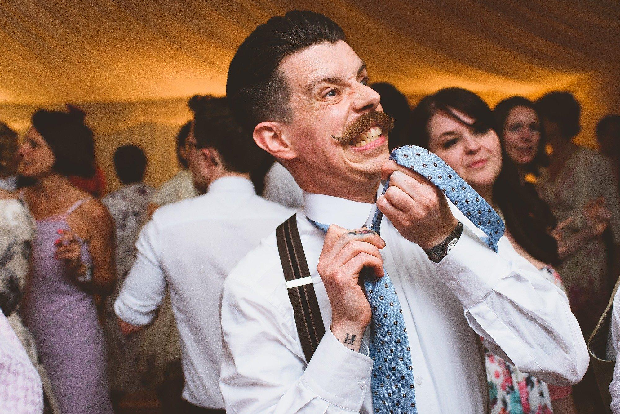 Kent-Wedding-Photographer-214