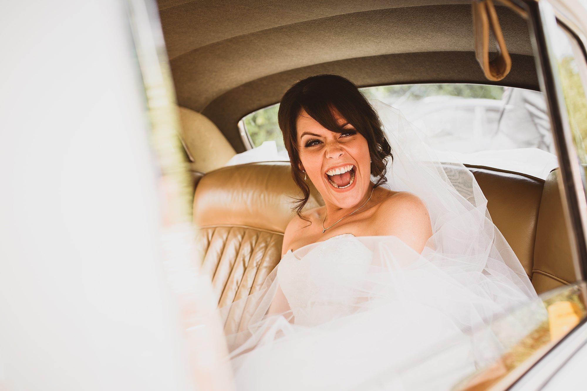 Kent-Wedding-Photographer-241