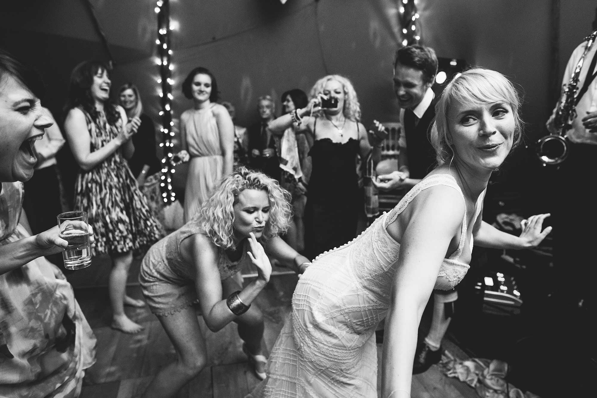 Kent-Wedding-Photographer-411