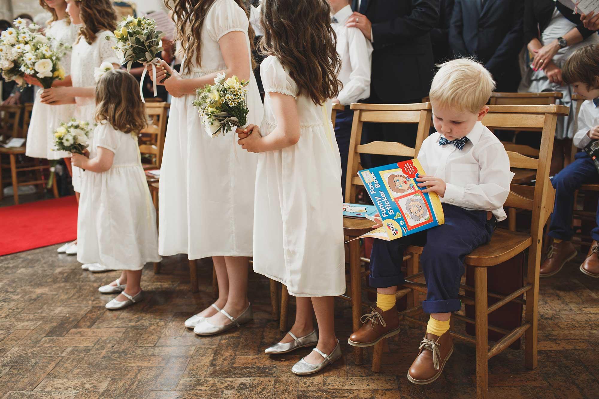 Kent-Wedding-Photographer-5-3