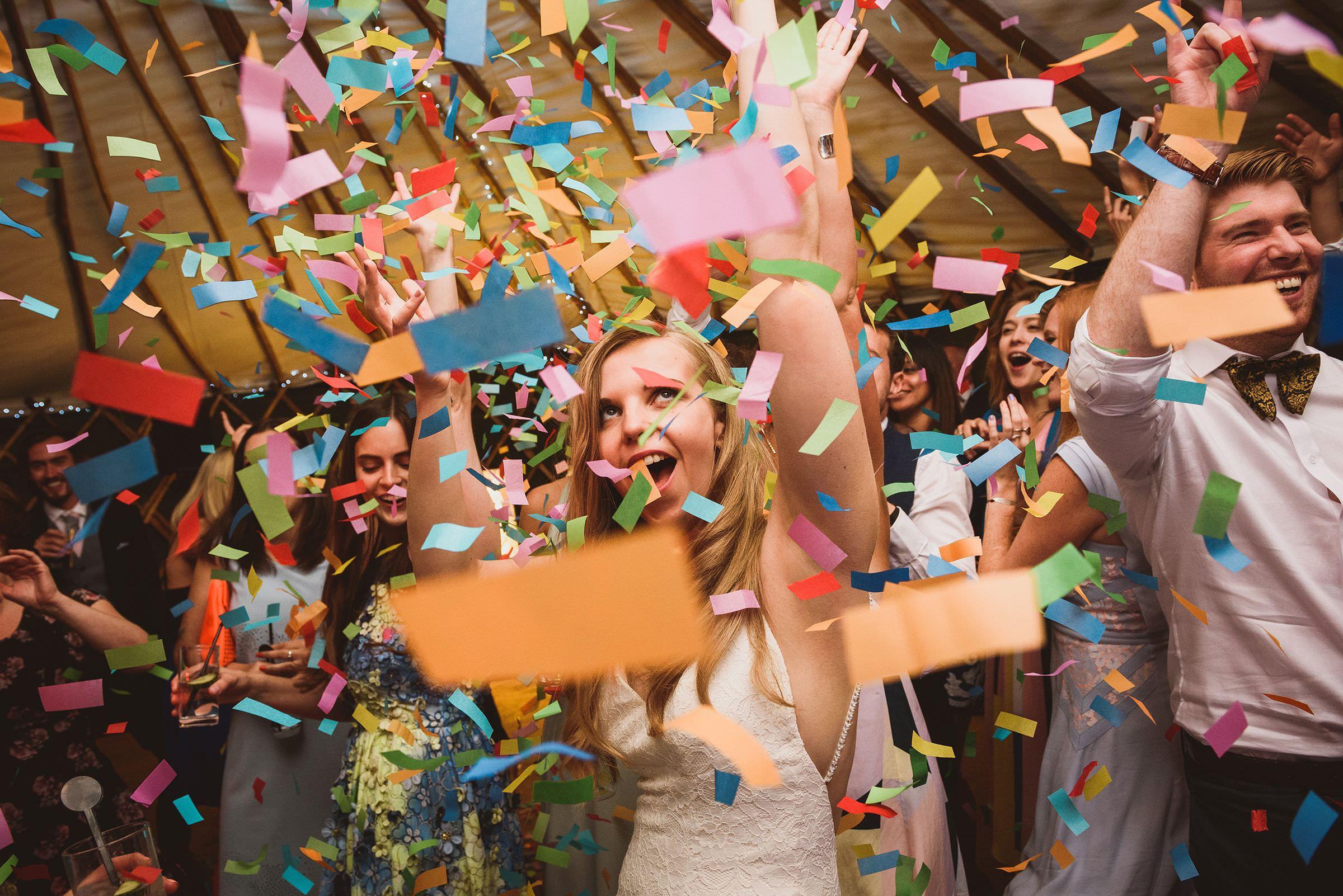 Kent-Wedding-Photographer-Header-Image-1