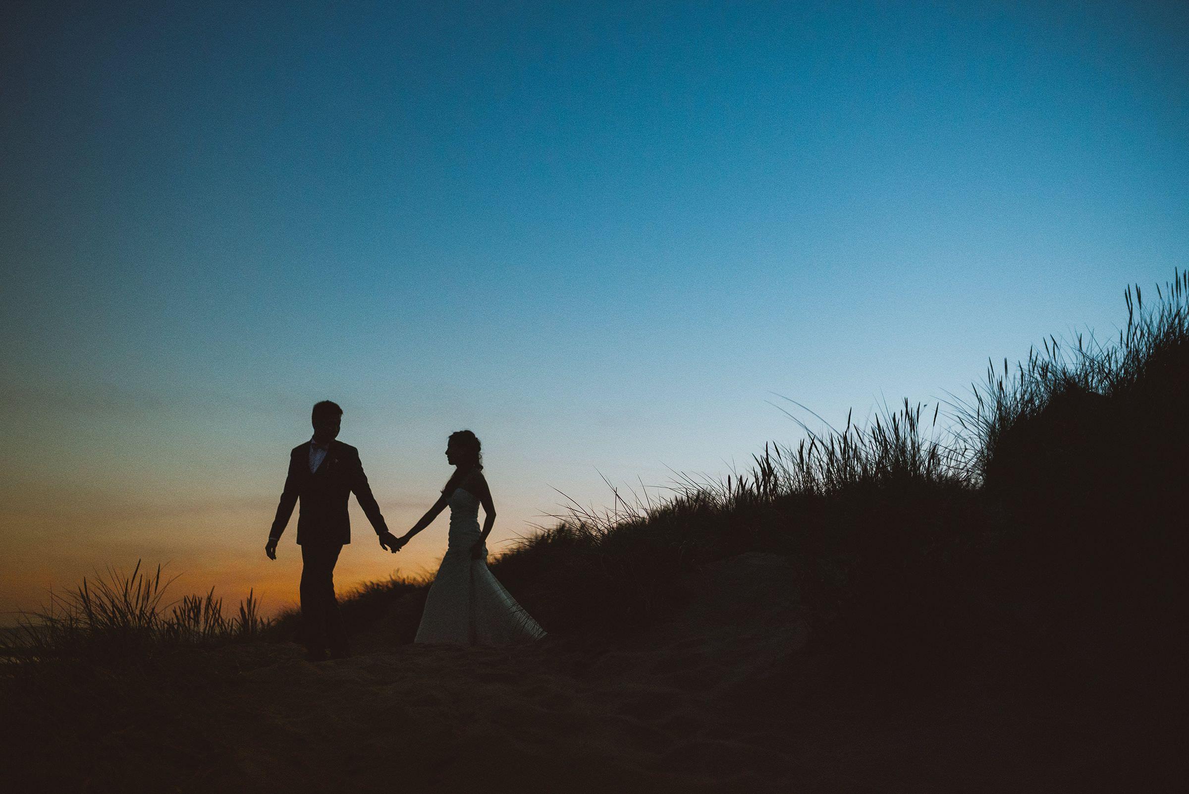 Kent-Wedding-Photographer-Header-Image-2