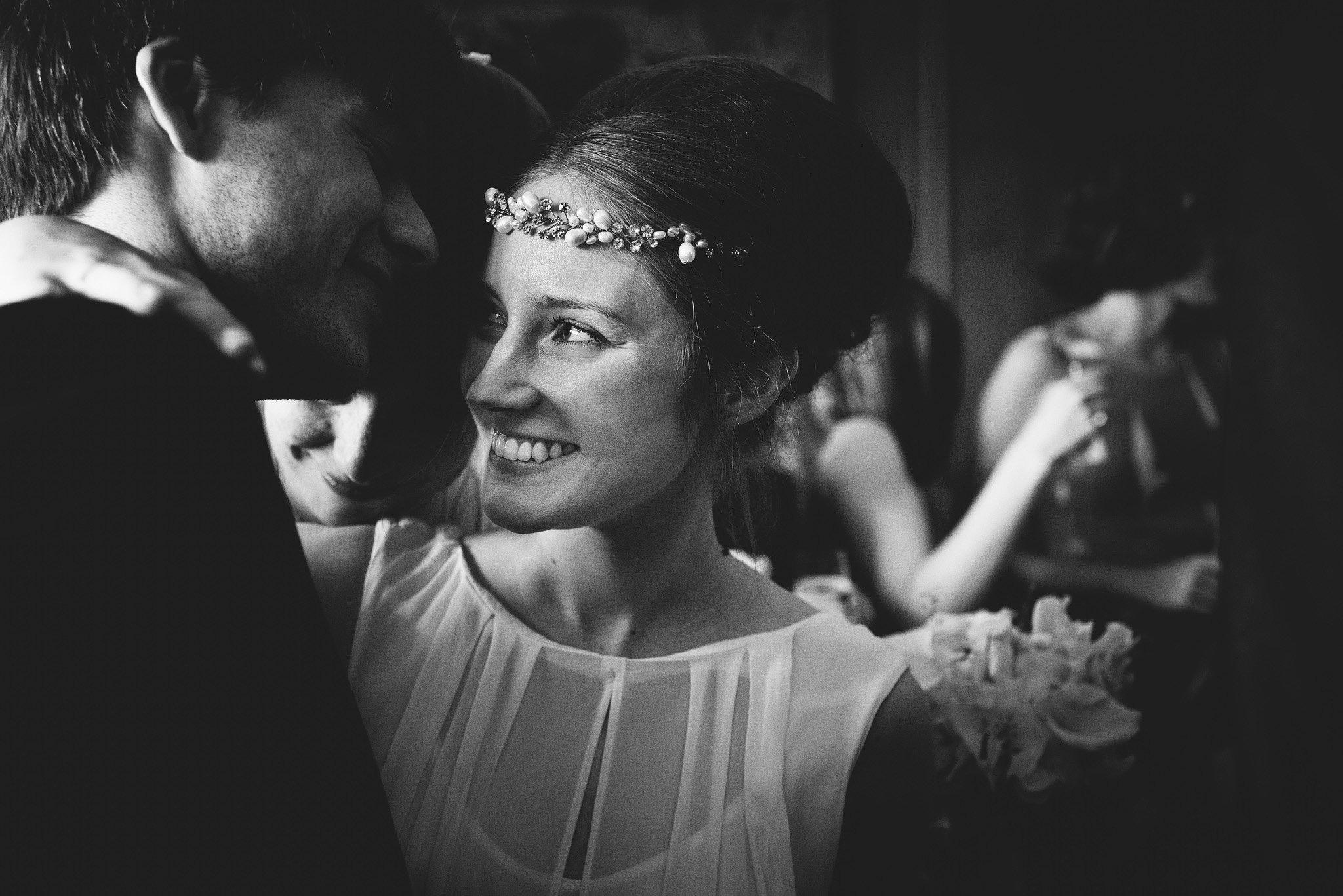 Town Hall Wedding Photographer   Jackson & Co Photography-139