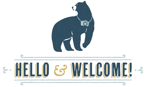 hello-and-welcome-490x293