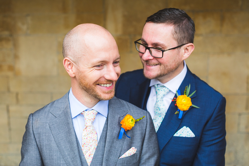 Civil Partnership Photographer Kent