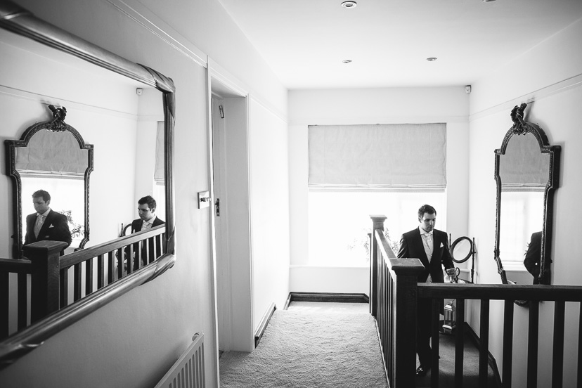Syon Park Wedding Photographer - Jackson & Co Photography - -12