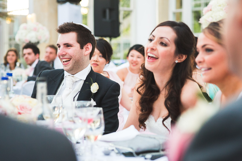 Syon Park Wedding Photographer - Jackson & Co Photography - -66