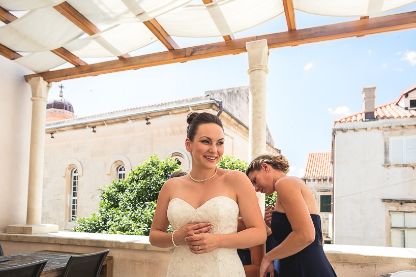 Dubrovnik Wedding Photography-10