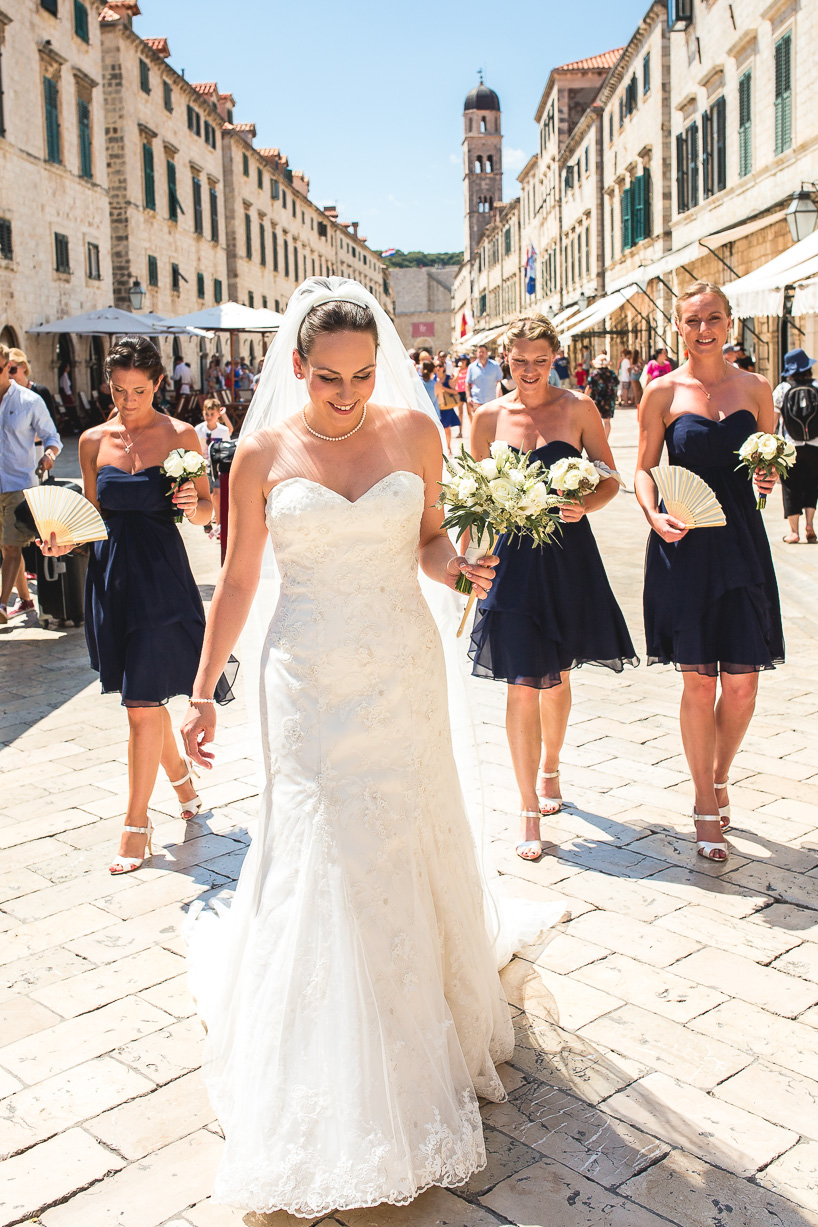 Dubrovnik Wedding Photography-11