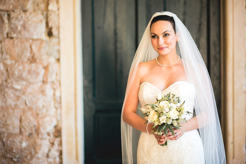 Dubrovnik Wedding Photography-12