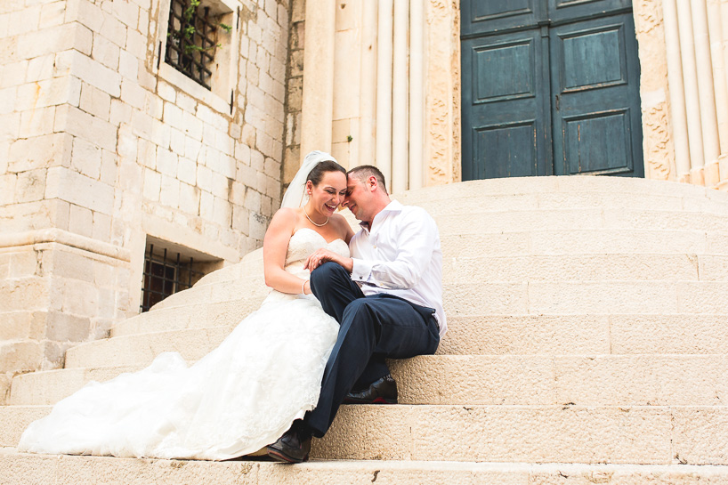 Dubrovnik Wedding Photography-16