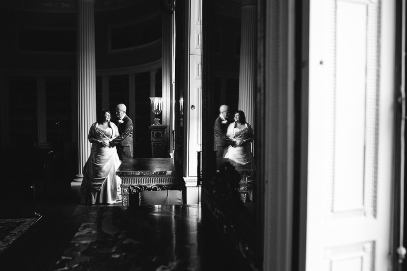 Kenwood House Wedding Photographer-10