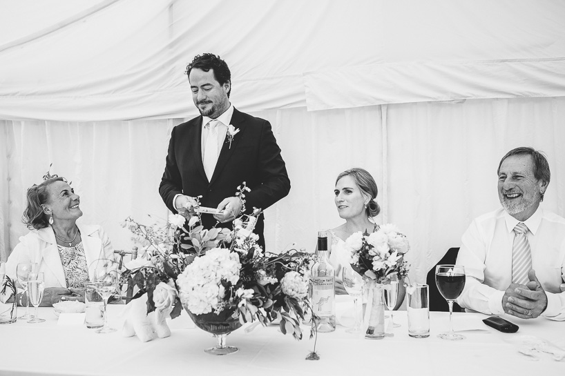 St Cleres Wedding Photographer | JAckson & Co Photography | Suzi & Matt-8