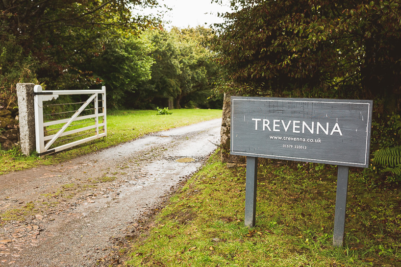 Trevenna Wedding Photographer | Jackson & Co Photography | Amy-Jo & Andy-1
