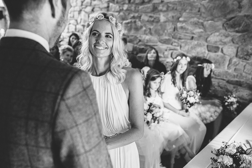 Trevenna Wedding Photographer | Jackson & Co Photography | Amy-Jo & Andy-11