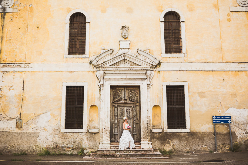 Jodie & Sam | Lake Garda Wedding Photography | Jackson & Co Photography-13