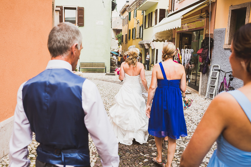 Jodie & Sam | Lake Garda Wedding Photography | Jackson & Co Photography-14