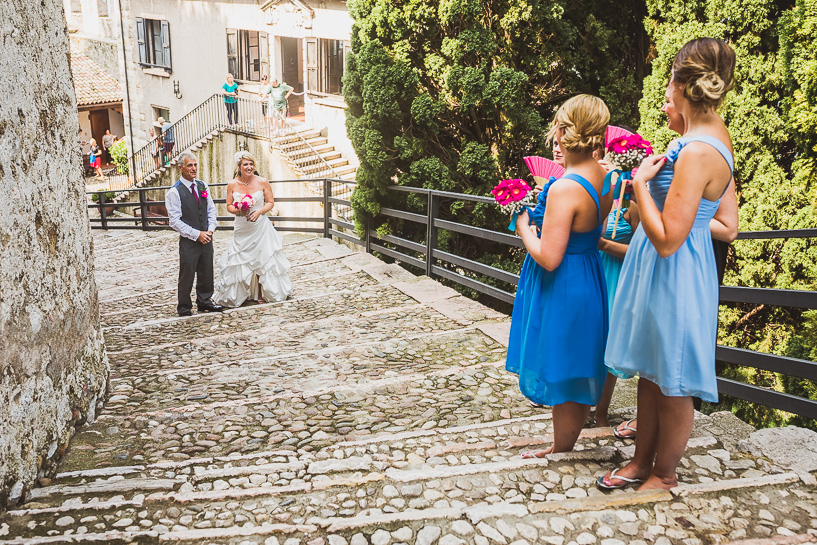Jodie & Sam | Lake Garda Wedding Photography | Jackson & Co Photography-15