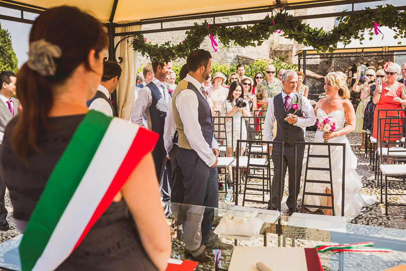 Jodie & Sam | Lake Garda Wedding Photography | Jackson & Co Photography-16