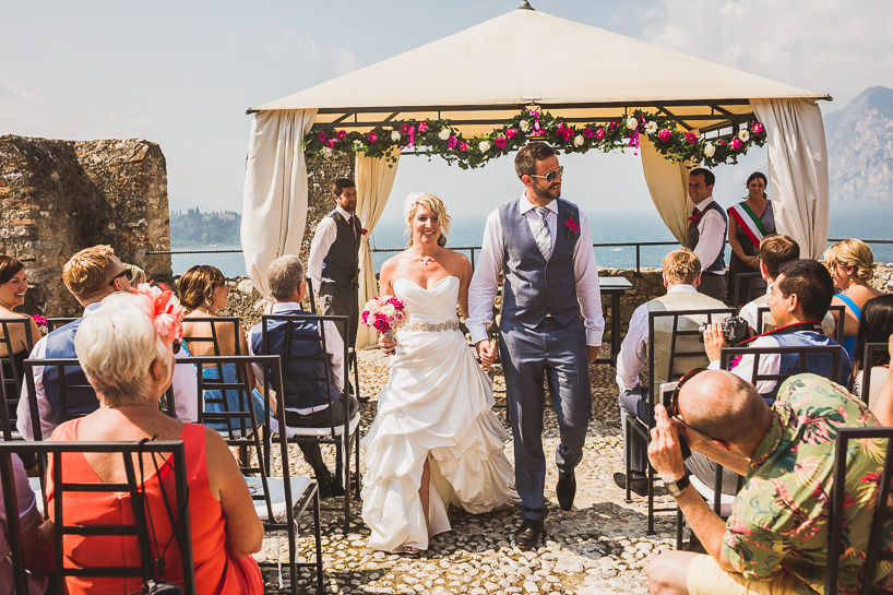Jodie & Sam | Lake Garda Wedding Photography | Jackson & Co Photography-17