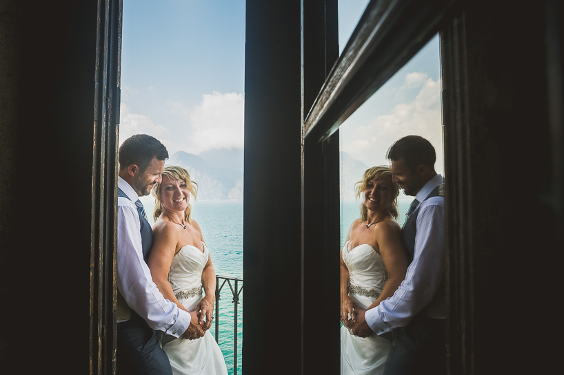 Jodie & Sam | Lake Garda Wedding Photography | Jackson & Co Photography-21