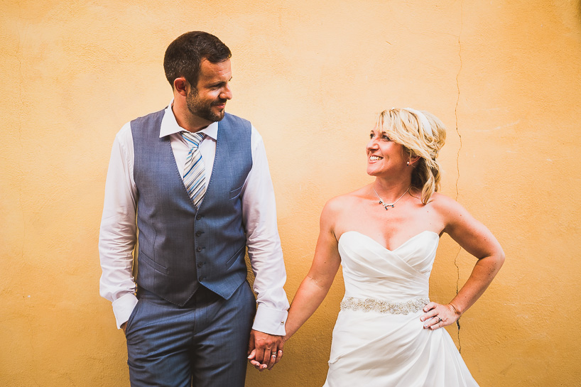 Jodie & Sam | Lake Garda Wedding Photography | Jackson & Co Photography-28