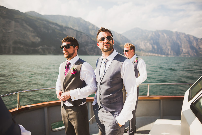 Jodie & Sam | Lake Garda Wedding Photography | Jackson & Co Photography-36