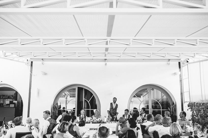 Jodie & Sam | Lake Garda Wedding Photography | Jackson & Co Photography-47