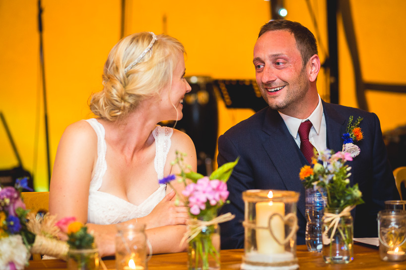 Tamara & Steve | Fawley Hill Wedding Photography | Jackson & Co Photography-15