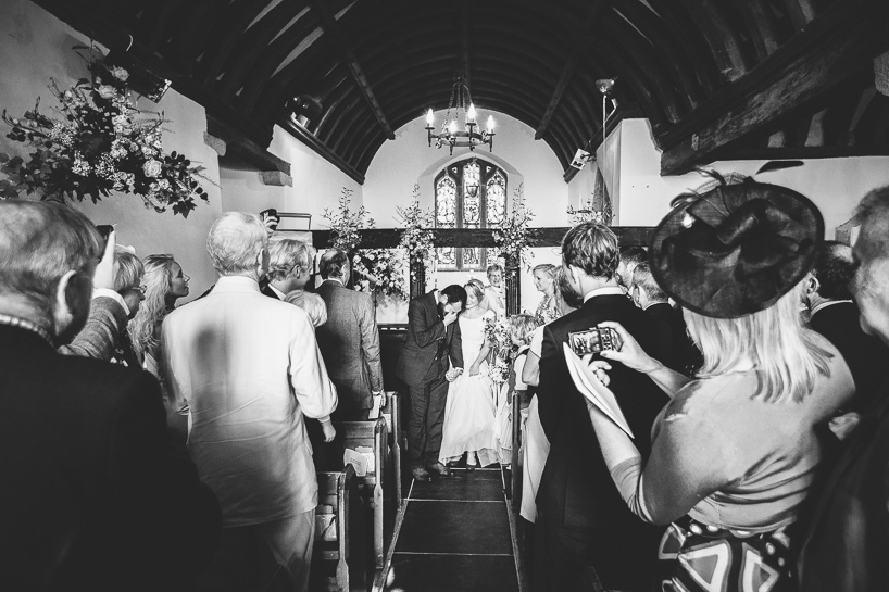 Porthilly Farm Wedding Photographer | Camilla & David-7