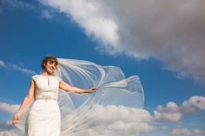Bilsington Priory Wedding Photographer