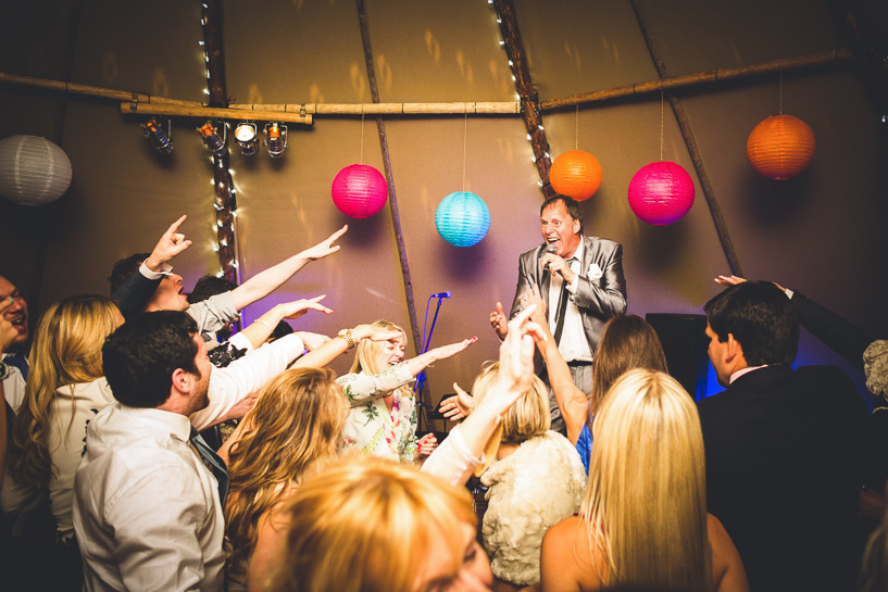 Tipi Wedding Photographer-112