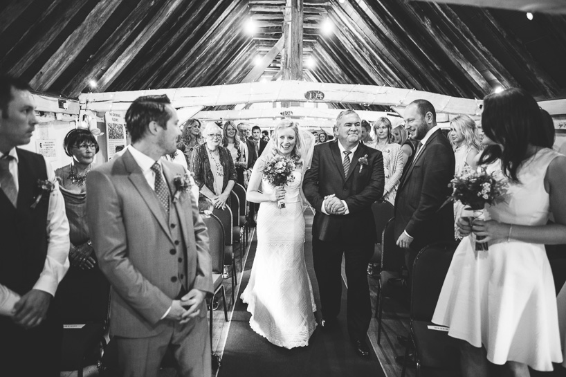 Tipi Wedding Photographer-16