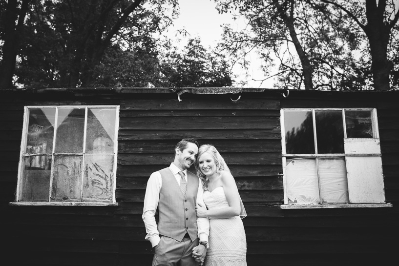Tipi Wedding Photographer-78