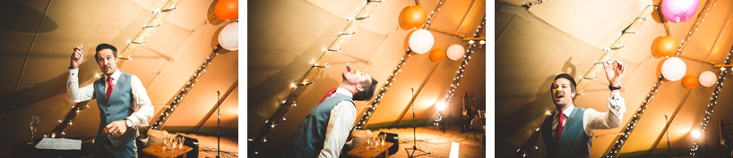Tipi Wedding Photographer-90