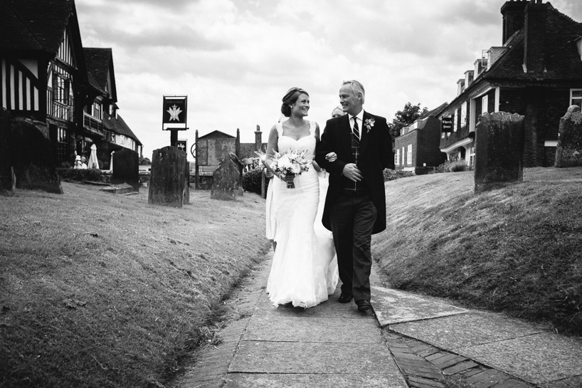 Tessa & Patrick - Marle Place Wedding Photographer - Jackson & Co Photography-167