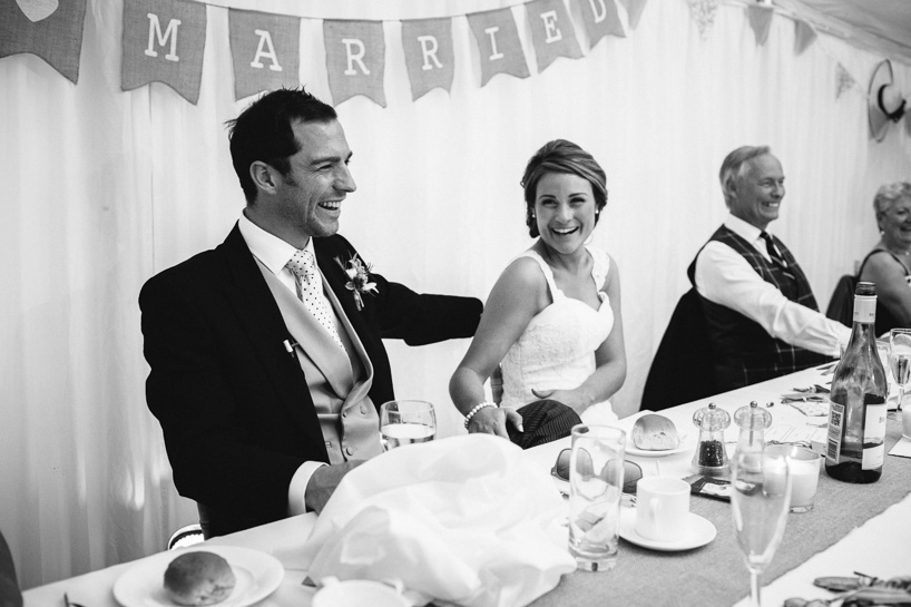 Tessa & Patrick - Marle Place Wedding Photographer - Jackson & Co Photography-431