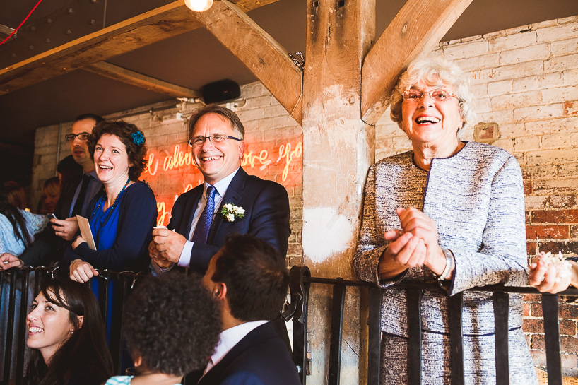 Sabrina & Alex | The Bell At Ticehurst Wedding Photography-12