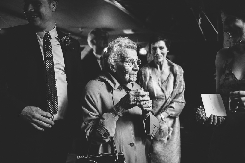 The Bell At Ticehurst Wedding Photography-10