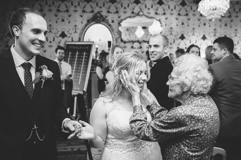 The Bell At Ticehurst Wedding Photography-26