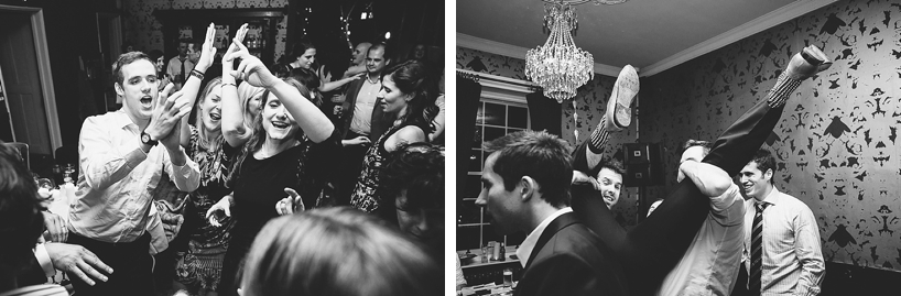 The Bell At Ticehurst Wedding Photography-31