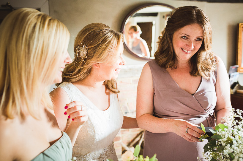 stephanie amp mark the bell at ticehurst wedding photographer