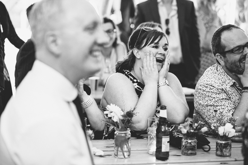Fawley Hill Wedding Photography | Tamara & Steve-267