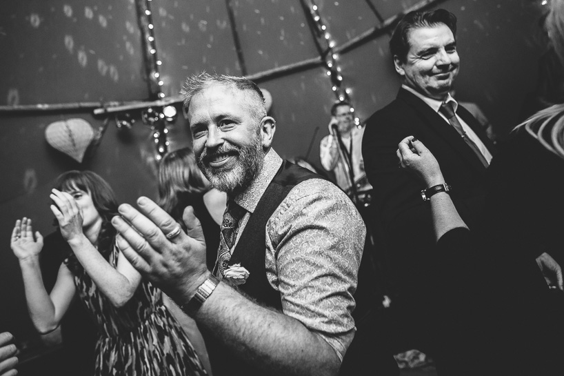 Fawley Hill Wedding Photography | Tamara & Steve-397